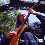 Structures Cover