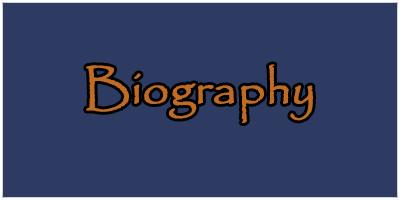 btn-biography