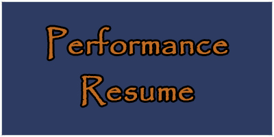 btn-pr-resume