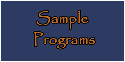 btn-programs